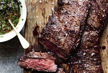 Beef / Beef