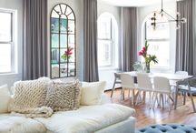 дизайн дома,квартиры
