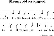 Zene, zene, muzsika