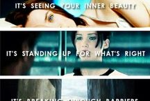 Books / Add any Fandom's as long as its NOT Twilight!!