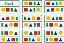 játék dominó