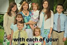 Faith: Parenting / Articles, quotes, and posts that encourage grace-based, Christ-centered parenting