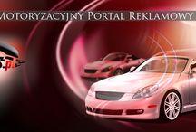 Lublin - samochody i inne