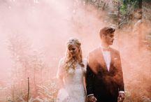 wed wed wed <3