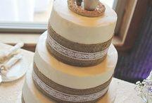E's Wedding Ideas