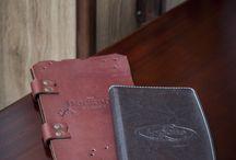 Leather accessories - ideas of Alex - designer of Beltguys / Ideas which have been born in our designer's head long time ago, like: belts, bracelets, bags or cases. Finally brought to life! Pomysły, które narodziły się wj głowie naszego projektanta dawno temu, jak np.: paski, bransoletki, torebki, czy etui. W końcu zrealizowane!