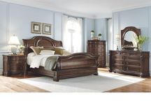 High Quality Bedroom Collections / Marlo Furniture   Rockville 725 Rockville Pike  Rockville, MD 20852 301