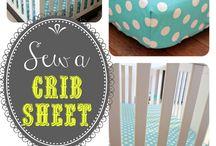 DIY ideas Sewing
