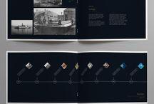 Profil Brochure