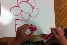 Teaching Ideas / by Lori Calkin
