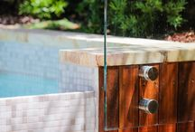 Swimming Pools / Pools and Surrounds by Formed Gardens