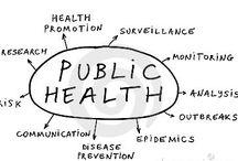 Public Health.skm