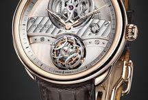 Watches: Hermes / Hermes - www.hermes.com