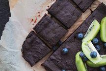 Healthy recipes / Low calorie recipies + nutritious and delicious recipies.
