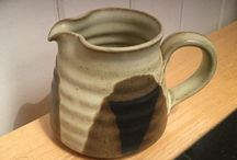 Chris Ottway The Shere Potter