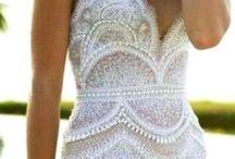 Detailed Elegance