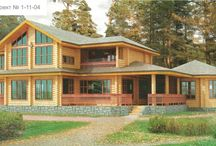 Дома ПРЕМИУМ планировки / Готовые проекты одноэтажных и двухэтажных каркасных домов и коттеджей из структурных теплоизоляционных панелей (СИП/SIP панелей) по канадской технологии. Дома ПРЕМИУМ КЛАССА, с современным дизайном и удобной планировкой для комфортного проживания. Стоимость домокомплектов от 1 630 346 тенге до 7 444 850 тенге. С общей площадью от 23,6 кв.м. до 393 кв.м., и высотой потолка 2,85 метра и 3 метров.   Осуществляем строительство домов под ключ по Алматы, области и в остальных городах Казахстана!