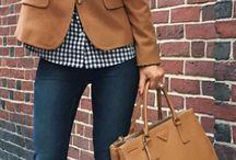 Women business attire / Business wear