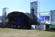 BBK Live 2015