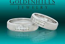 Goldenhills Jewelry in TWIPP
