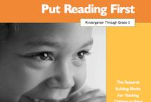 Reading Comprehension Strategies / Grade 3. Students can use a host of strategies to help them comprehend the text they are reading more efficiently. Students who do use a range of such strategies are typically stronger readers (BLD). Examples of strategies include making predictions, making connections, and self-monitoring of comprehension (BLD).