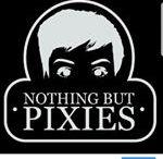 pixihair