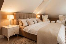 HS Bedroom