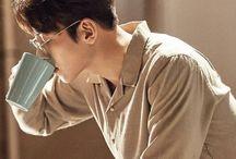 Lee Joon Ji