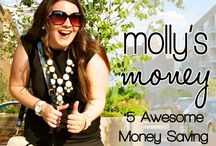 MONEY SAVERS!! $$$ / Tips to help to those dollars in your bank account