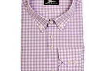 custom tailored shirts