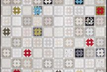 Monkey Wrench Quilts