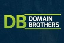 Domain Brothers