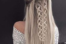 hairstyles 2018 / hairstyles,tips,hair trends.hair and beauty,hair colors