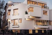 Casa Kulczewski (Chile)