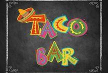 Taco chihuahuis