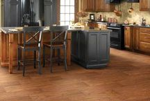 Trends: Country Living