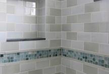 master bath remodel ideas