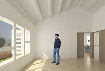 The Little House / Vivienda unifamiliar proyectada por Soma Arquitectura ImasD en Lliçà d'Amunt, Barcelona #soma #arquitectos #coruña