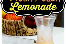 Beyonce Lemonade Party