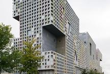 Archi / Architecture