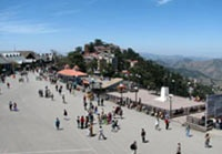 booking shimla hotels / Get discount on best budget hotels in shimla by booking online.