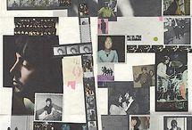 Album Covers,Poster,Visual Art Design