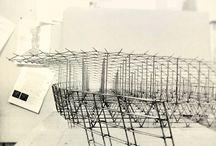 Architecture m