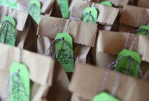 Packaging Luv