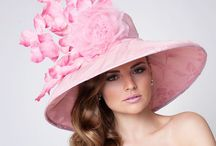 Philip Treacy Hats / Philip Treacy women's hats only, all others will be deleted. Thank You.
