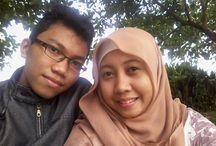 My Lovely♥