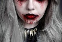 Halloween / This is Halloween, HallowEEN HALLOWEEN