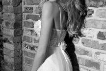 Weddingpictures