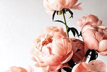 Inspiration: Bloomin' Lovely
