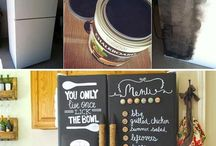 chalk paint amazing !